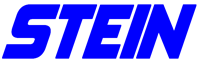 stein_logo_200px